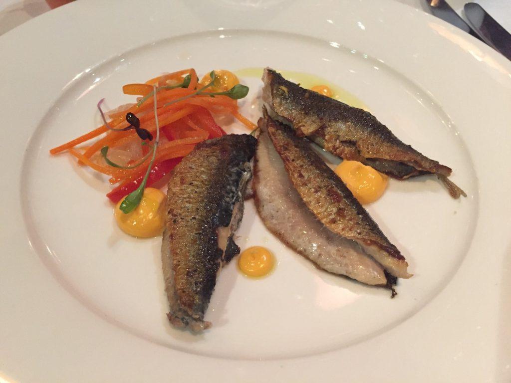 21 newcastle sardines