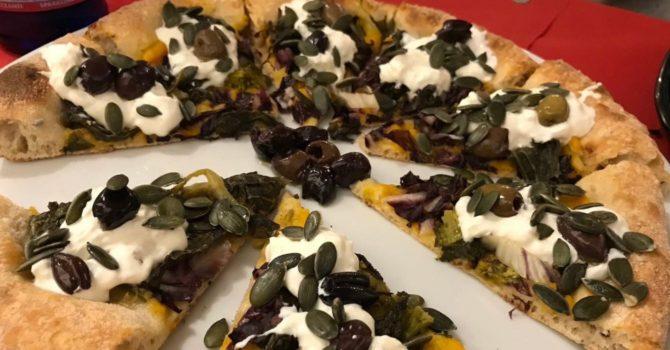 Pizzeria-italia-event