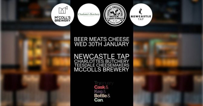Beer-meats-cheese-newcastle