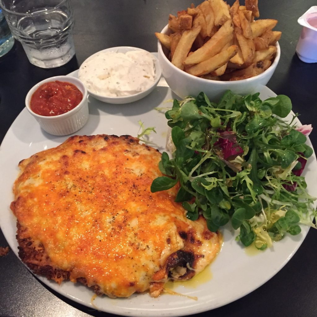 cals-own-parmo