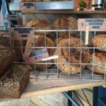 northern-rye-loaves