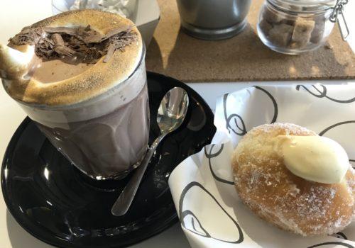 Proven-chocolate-doughnut