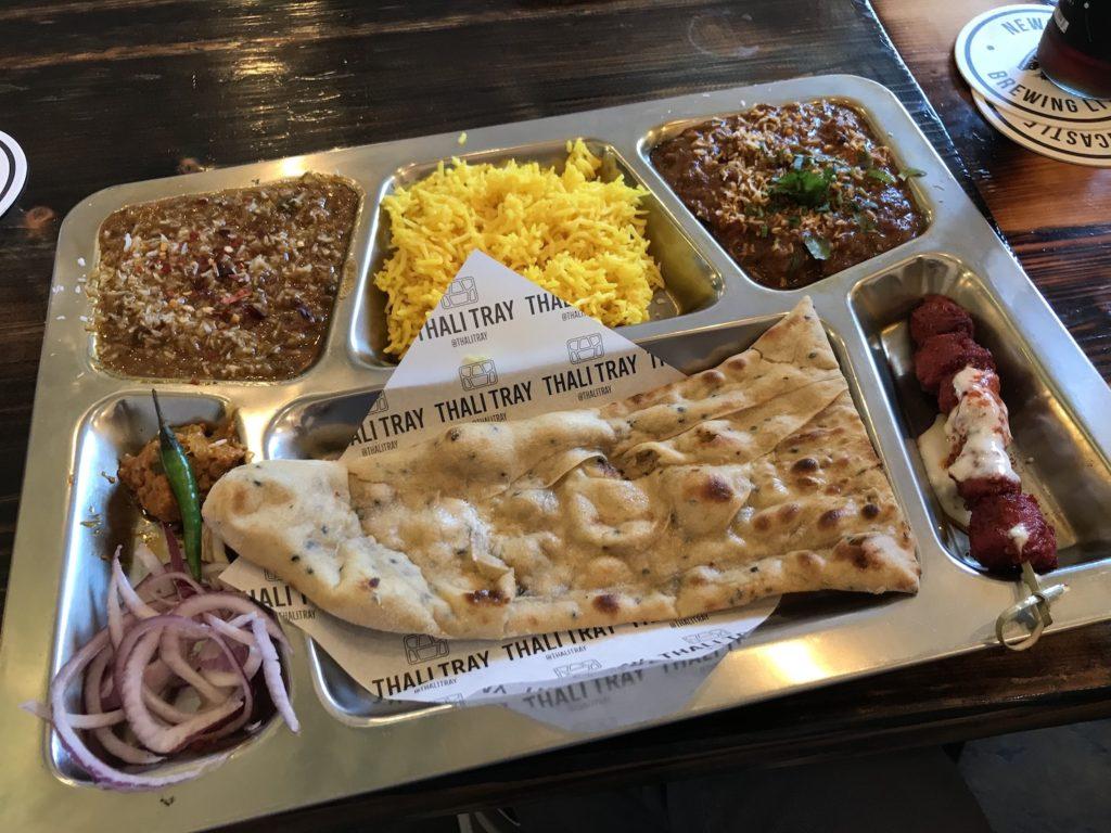thali-tray-keralan
