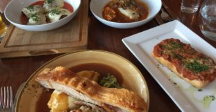 Travellers-rest-witton-gilbert-review