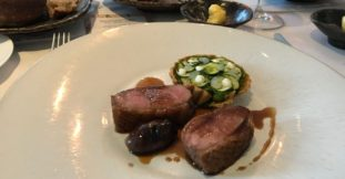 Seaham-hall-dining-room-review
