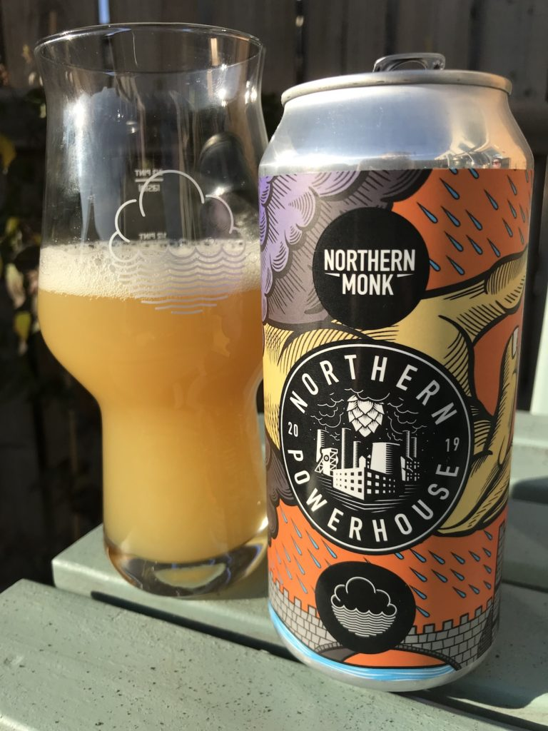 northern-powerhouse-2019-cloudwater