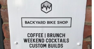 Backyard-bike-shop-review