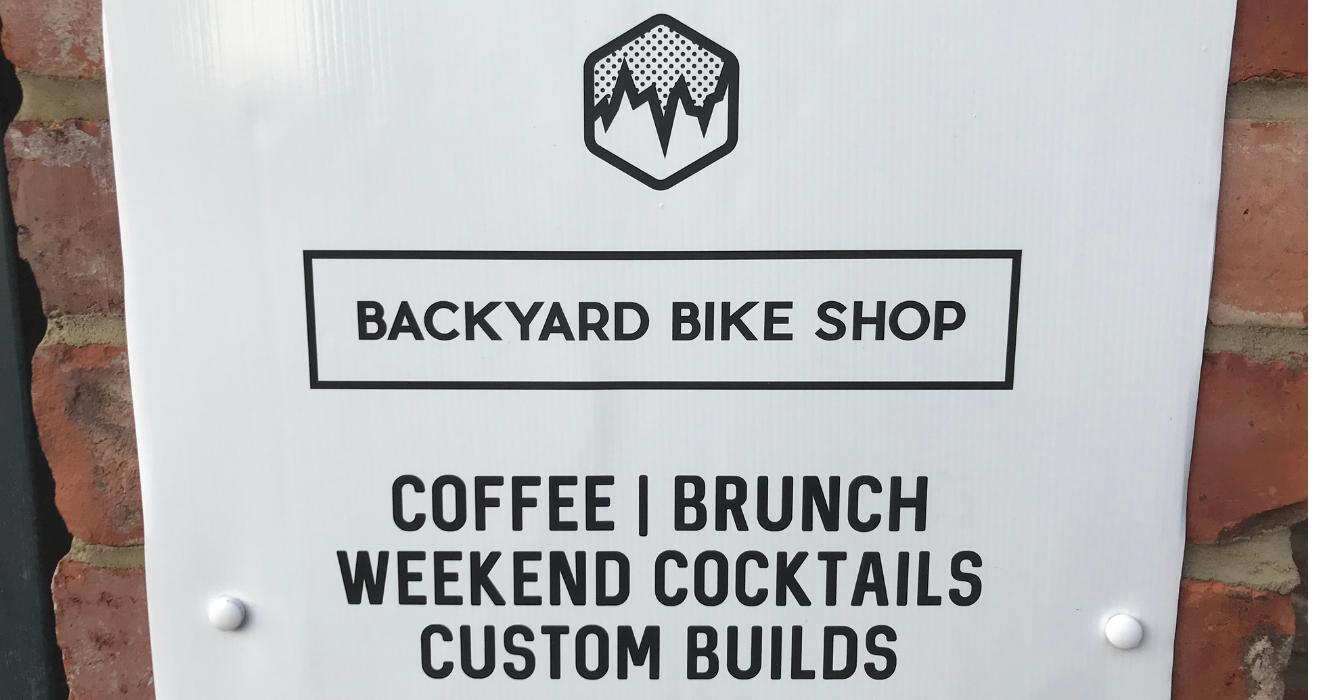 Backyard-bike-shop-review
