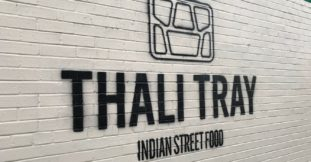 Thali-tray-ouseburn-review