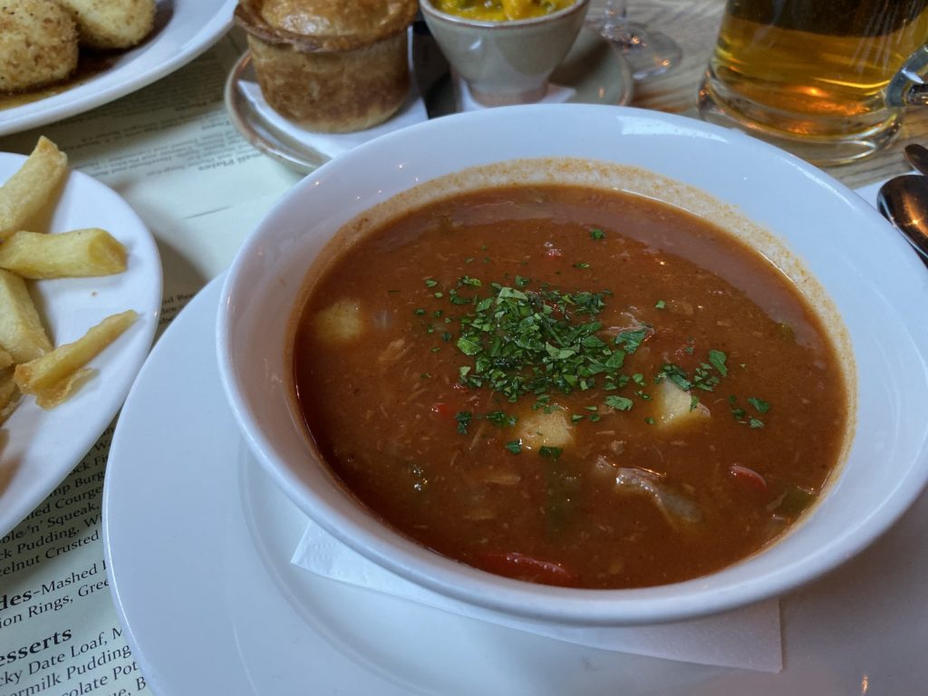 broad-chare-goulash