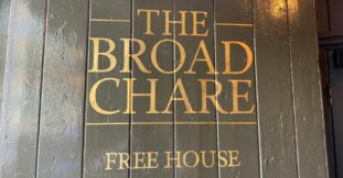 Broad-chare-oktoberfest-review