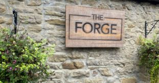 The-forge-washington-review