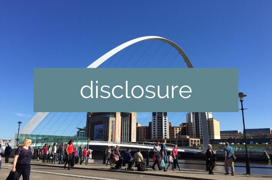 newcastle-eats-disclosure
