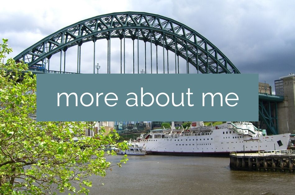 newcastle-eats-more-about-me