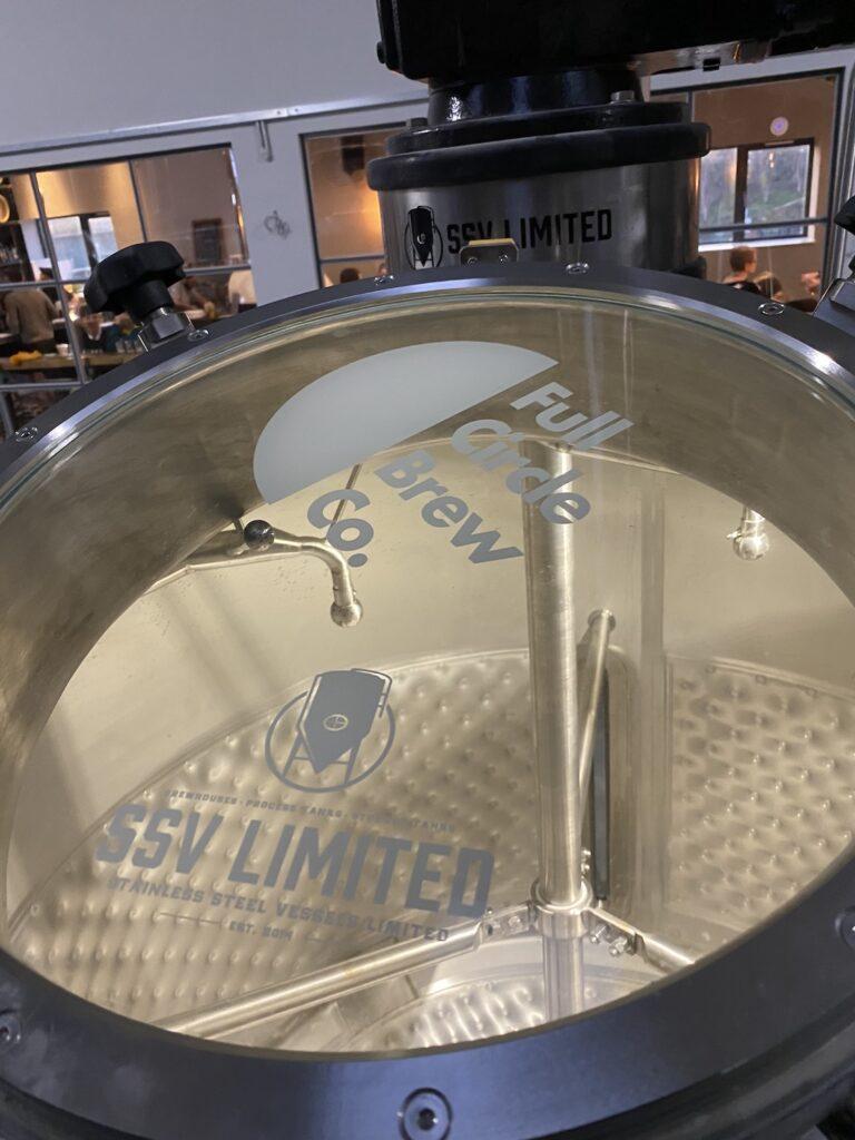 full-circle-brewing-ssv-gear
