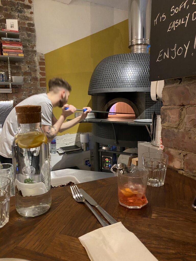 flint-pizza-oven